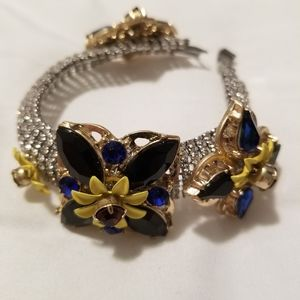 Banana Republic Bracelet